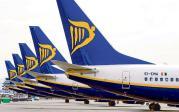 Morgen startet die nächste Streikwelle bei Ryanair