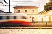 """SFM nimmt den """"Palma-Inca-Express"""" wieder auf"""