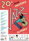 20è Festival Mallorca Jazz Sa Pobla 2014