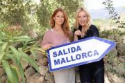 """""""Salida Mallorca"""" - Lug, Betrug und Neuanfang"""