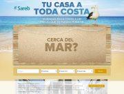 """Spaniens """"Bad Bank"""" Sareb geht in die Offensive"""