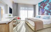 Grupotel eröffnet Adults Only Hotel auf Mallorca