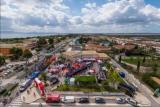 Vorschau: RoadBIKE Festival Mallorca 2018