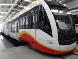 21.000 neue Nutzer der öffentlichen Verkehrsmittel von Palma