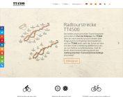 TT4500 - Transtramuntana 4500