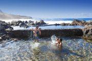 Teneriffas Top Ten für einen perfekten Familienurlaub