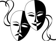Stadttheaterbesuch in Palma demnächst kostenlos