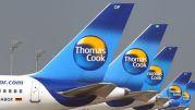 Thomas Cook bleibt Mallorca treu