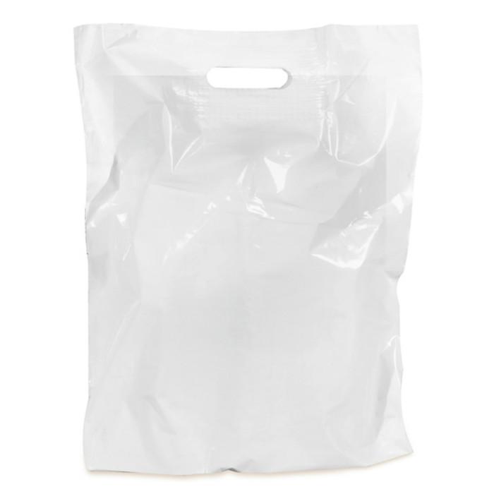 Plastiktüten sollen endlich (fast) verboten werden