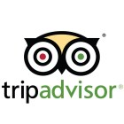 BikeKing.es Mallorca - Mit dem Tripadvisor-Zertifikat für Exzellenz 2018 ausgezeichnet