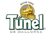 Das beliebte Mitbringsel von Mallorca: Túnel de Mallorca