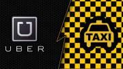 Dann doch - 225 Uber-Taxi-Lizenzen auf den Inseln