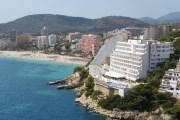 Die balearische Hotellerie schätzt, dass es 500 Tage dauern wird, um sich zu erholen