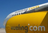 Mit Vueling von Stuttgart nach Mallorca