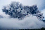 La Palma: neuer Eruptionsschlund am Vulkan