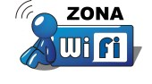 "Gratis WLAN ""Airport Free Wifi Aena"""