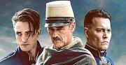 Johnny Depp kommt nach Mallorca