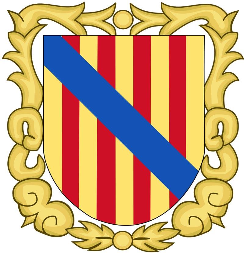 Diada de Mallorca 2021