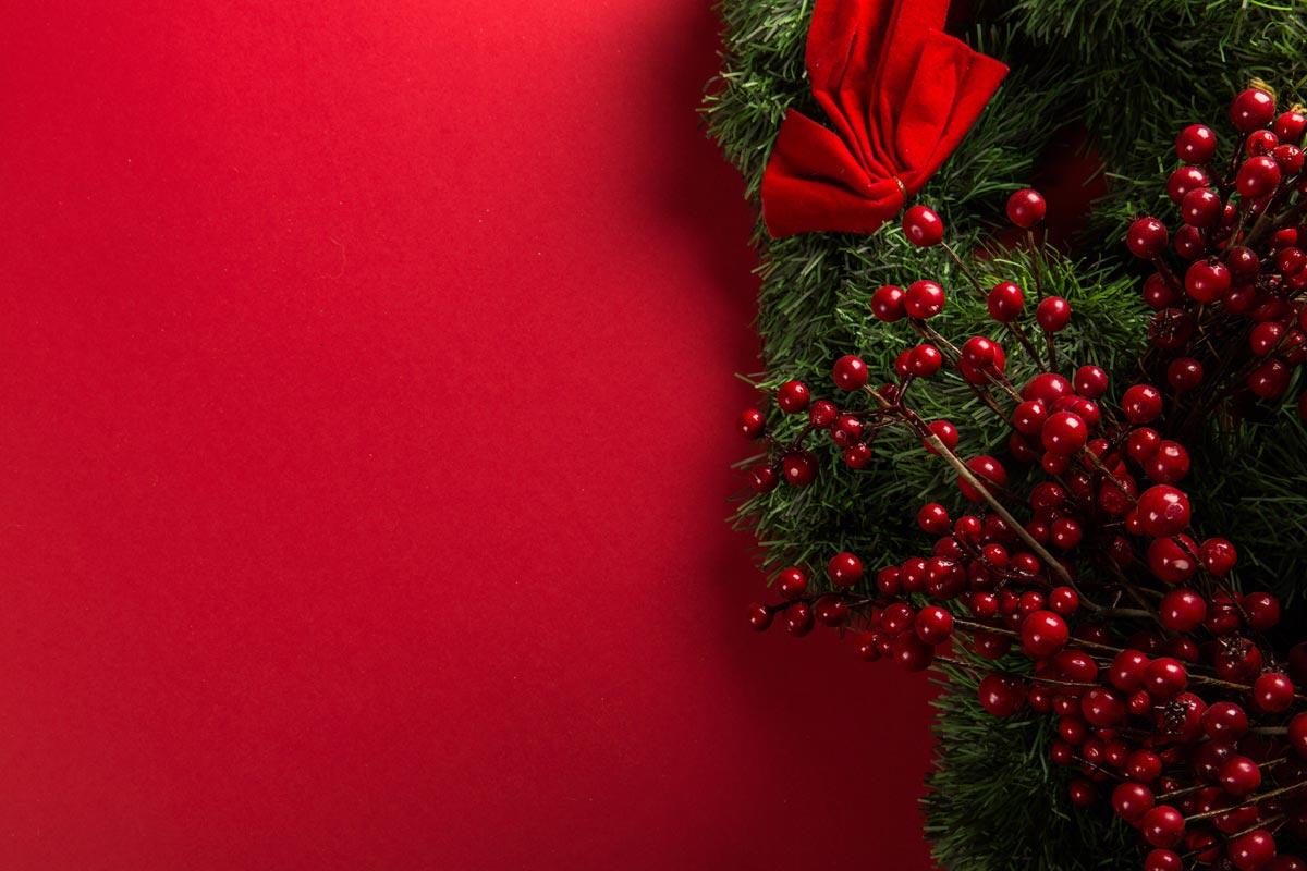 mallorca-services.es wünscht frohe Weihnachten!