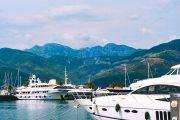7 Gründe für einen Yachtcharter auf Mallorca
