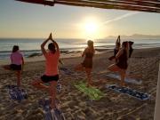 Die Urlaubsplanung ist in der Corona-Krise eine schwierige Angelegenheit