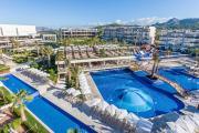 Hoteltipp: Zafiro Palace Alcudia *****