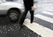 Cs Manacor fordert den Stadtrat auf, die Fußgängerüberwege der Gemeinde neu zu streichen