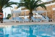Hoteltipp: AluaSoul Mallorca Resort - Nur für Erwachsene ****