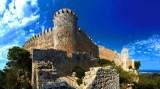 Burgen und Klöster im Südosten