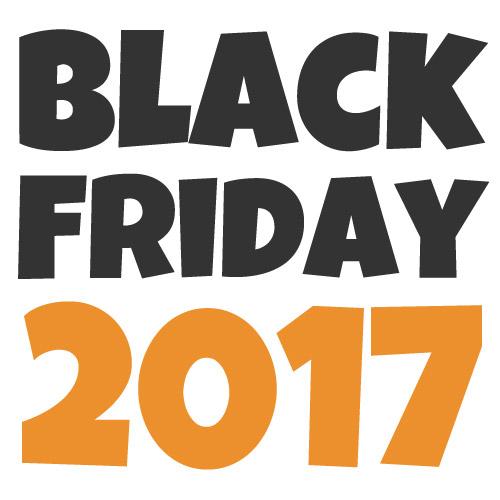 """Mallorca wappnet sich für den """"Black Friday"""""""