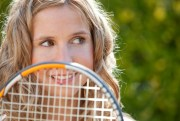 Tennis Club Punta Negra