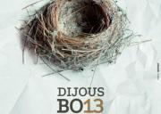 Dijous Bo 2013