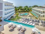 Hoteltipp: Inturotel Cala Esmeralda Adults Only ****