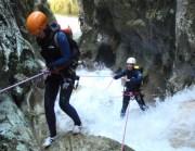 Die Balearen - ein idealer Ort für Bergsportler