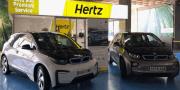 Autovermieter entscheiden sich wegen der Unsicherheit der Touristen gegen den Kauf von Autos
