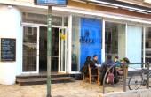 Illenc Restaurant