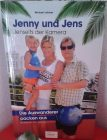"""Jens und Jenny, Mallorca"""