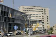 Coronavirus erzwingt die Absage eines Kongresses von 400 Ärzten in Palma
