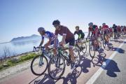 Grupotel Hotels & Resorts/Mallorca: Beim RoadBIKE Festival Rennrad-Neuheiten gratis testen