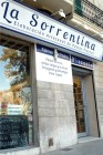 La Sorrentina. Fàbrica de Pasta Fresca