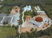 Planetarium Costitx