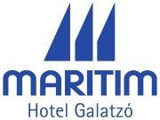 global communication experts kommuniziert für Maritim Hotel Galatzó auf Mallorca