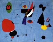 """Mallorca wird """"Territorio Miró"""""""