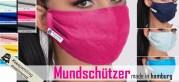 Mallorquinisches Fashion-Label unterstützt den Freistaat Sachsen