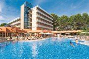 alltours übernimmt zwei weitere Hotels auf Mallorca und baut das Angebot von allsun Hotels in Paguera aus
