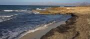 Hundestrand Playa de na Patana