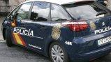 Noch mehr Polizisten auf Mallorca