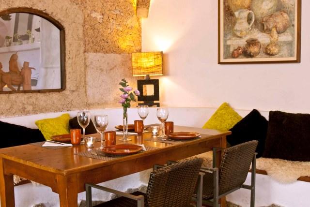 restaurante finca es serral11