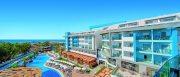 alltours vergrößert Hotel-Angebot für Langzeiturlaub