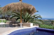 Eine Mallorca-Idee erobert die Welt